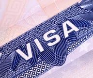 Tout savoir sur le Visa EB-5
