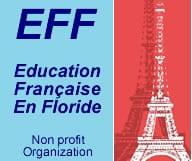 Education Francaise en Floride