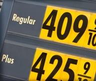 Trouver l'essence la moins chère près de chez vous