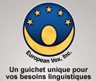 European Vox
