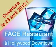 Face - Bar- Club