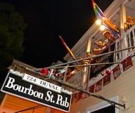 La Fantasy Fest à Key West, pour adultes seulement