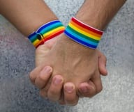 Gay Pride à Miami