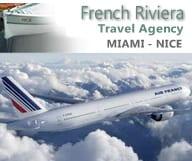 Encore des vols Air France à tout petit prix cet été!