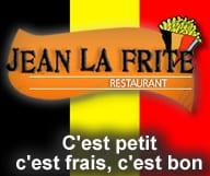 Jean La Frite - Frites Belges et omelettes organiques a South Beach
