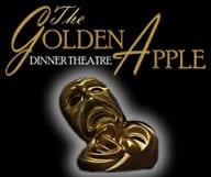 The Golden Apple Dinner Theatre, un Broadway version Floridienne
