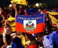 Un petit goût d'Haïti à Miami