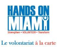 Hands On Miami ou le volontariat à la carte