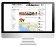 Inscrivez votre entreprise sur le French District