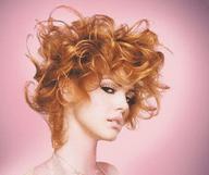 Une coupe de cheveux offerte aux lectrices French District