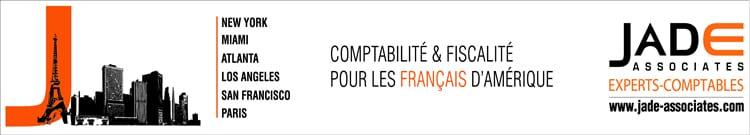 Jade - Comptabilité, Fiscalité Entreprises et particulier