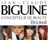 Salon de beauté et Spa Jean Claude Biguine à Brickell