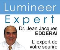 Dentiste Jean Jacques Edderai