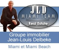 JLD MIAMI TEAM – J. Louis DELBEKE