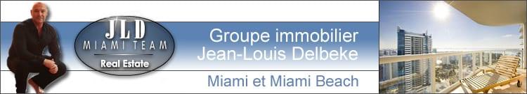 Jean Louis Delbeque