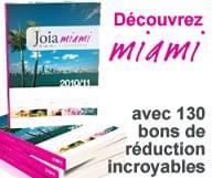 Joia Guide Miami