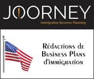 Joorney Business Planning