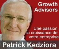 Patrick Kedziora