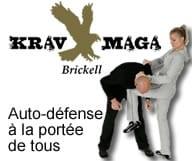 Krav Maga Brickell