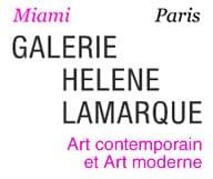 Galerie Helene Lamarque