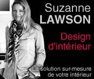Suzanne Lawson Design