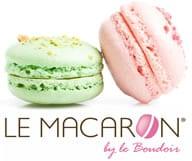 Le Macaron Coral Gables
