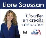 Un crédit en immobilier en poche