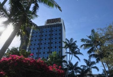 location-bureaux-miami-beach-french-district-open-space-une