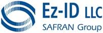 Ez-ID LLC