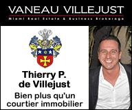 Vaneau-Villejust, LLC