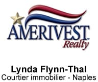 Immobilier Naples
