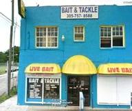 Local commercial à vendre à Miami