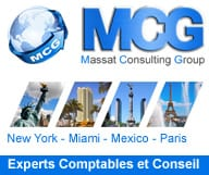 Expert Comptable a Miami - Massat Consulting Group