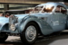 michel-mieze-location-voiture-prestige-citroen-traction-15-cv-s-04