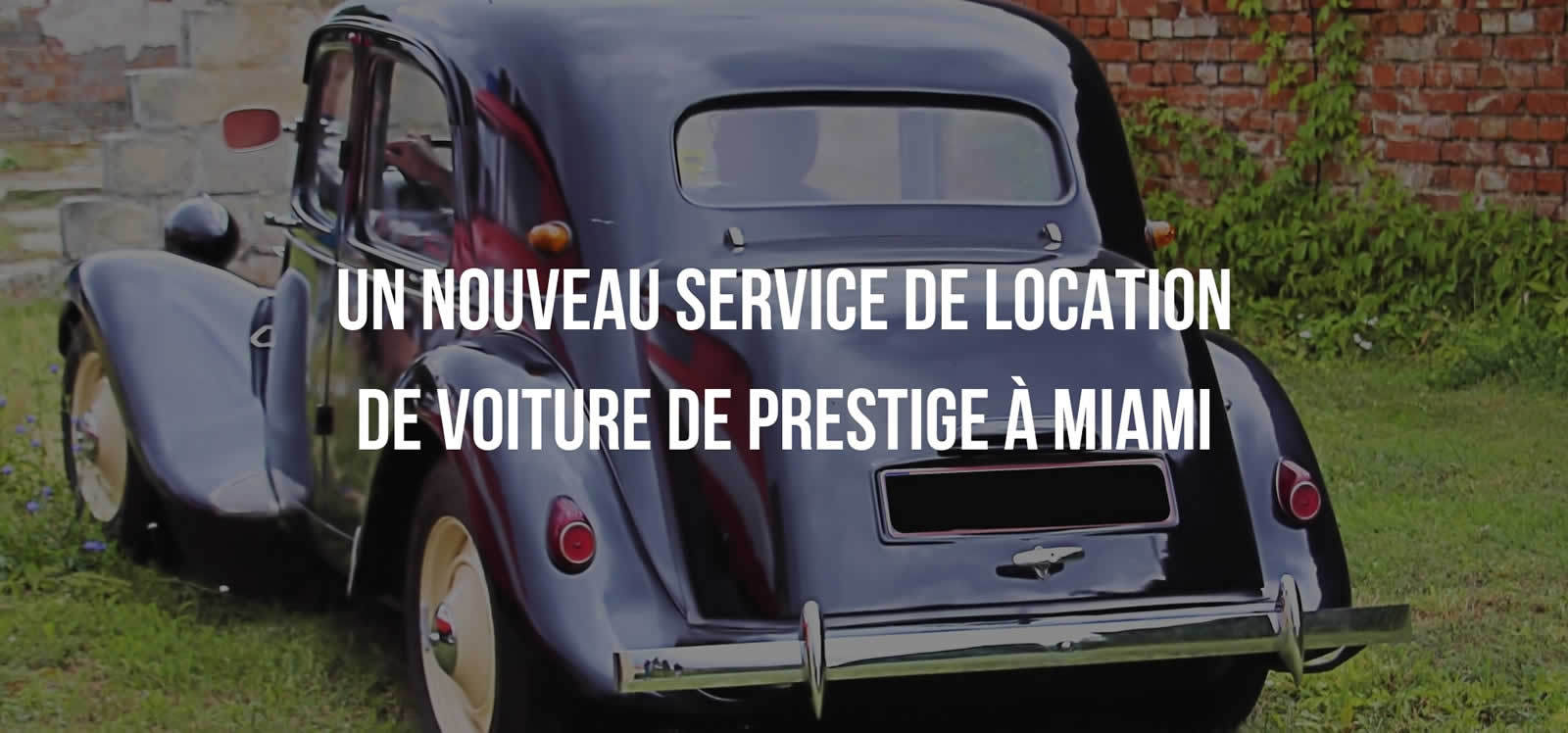 michel-mieze-location-voiture-prestige-citroen-traction-15-cv-s04