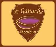 Mister Ganache - Chocolatier
