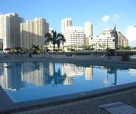 Immobilier à Miami : la reprise ?