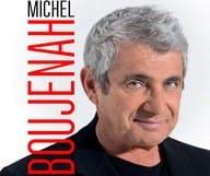 Michel Boujenah en tournée aux Etats-Unis