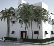 Offre emploi Miami Beach