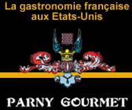 Parny Gourmet