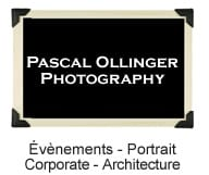 Pascal Ollinger est photogrpahe à Miami. Corporate, entreprise, portrait, architecture