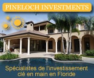 PINELOCH INVESTMENTS INC