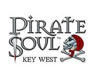 The Pirate Soul Museum de Key West, un flash back au temps des flibustiers