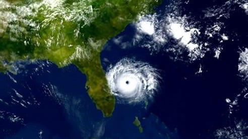 Se préparer à la saison des Ouragans