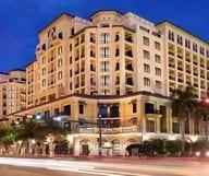 Chasseur immobilier en Floride