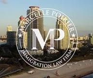 Conférence exceptionnelle à Paris sur la carte verte et les visas américains