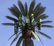 Les radios en Floride