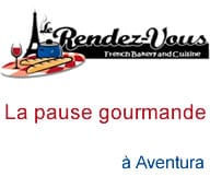 RENDEZ VOUS FRENCH BISTRO ET BAKERY
