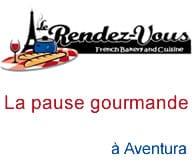 RENDEZ VOUS FRENCH BISTRO ET BAKERY