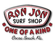 The Ron Jon Surf Shop, le supermarché des Beach Boys